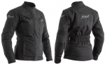 RST Gemma 2 CE Ladies Textile Jacket Black